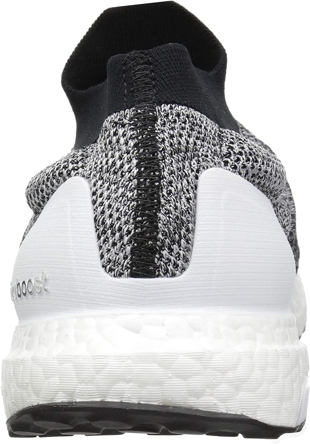 adidas Hombres Loafers Running White, Running White, Core Black
