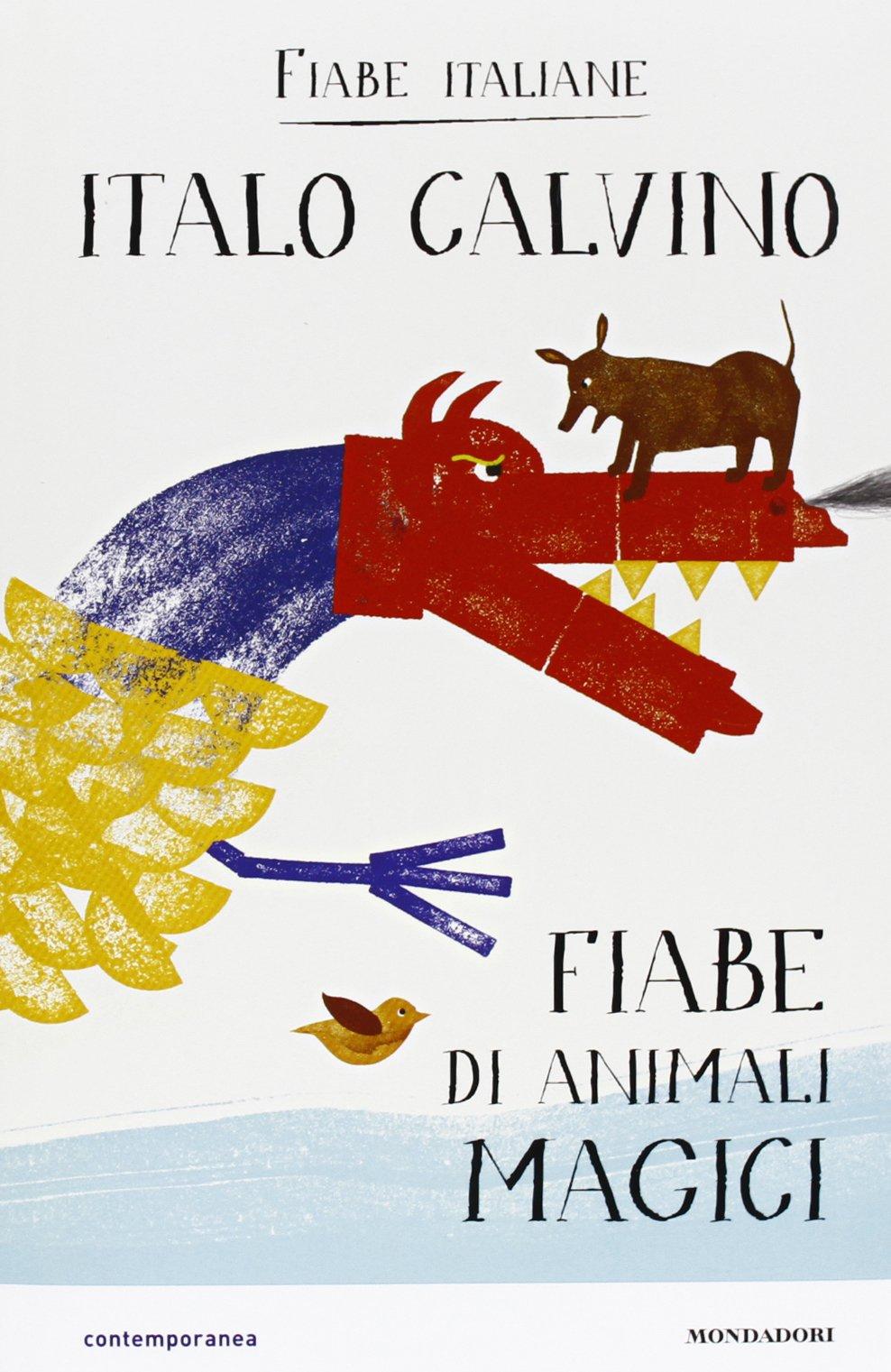 fiabe-di-animali-magici-fiabe-italiane