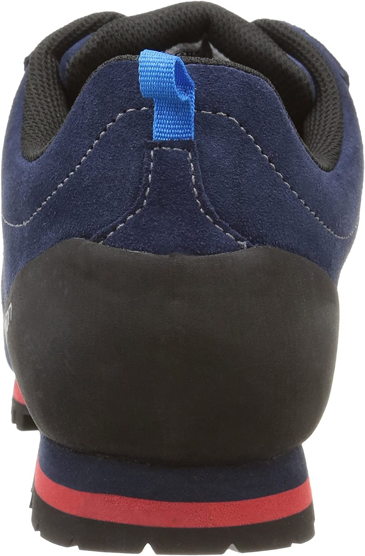 Millet Friction GTX Approach Shoe