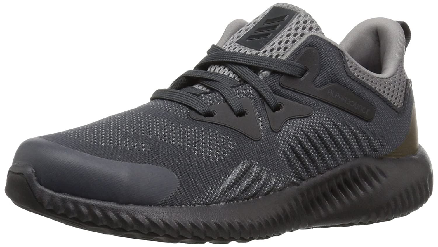 Alphabounce Youth Running Shoe