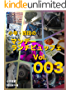 小寺・西田の「マンデーランチビュッフェ」 Vol.3