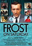 Frost On Saturday [DVD] [1968]