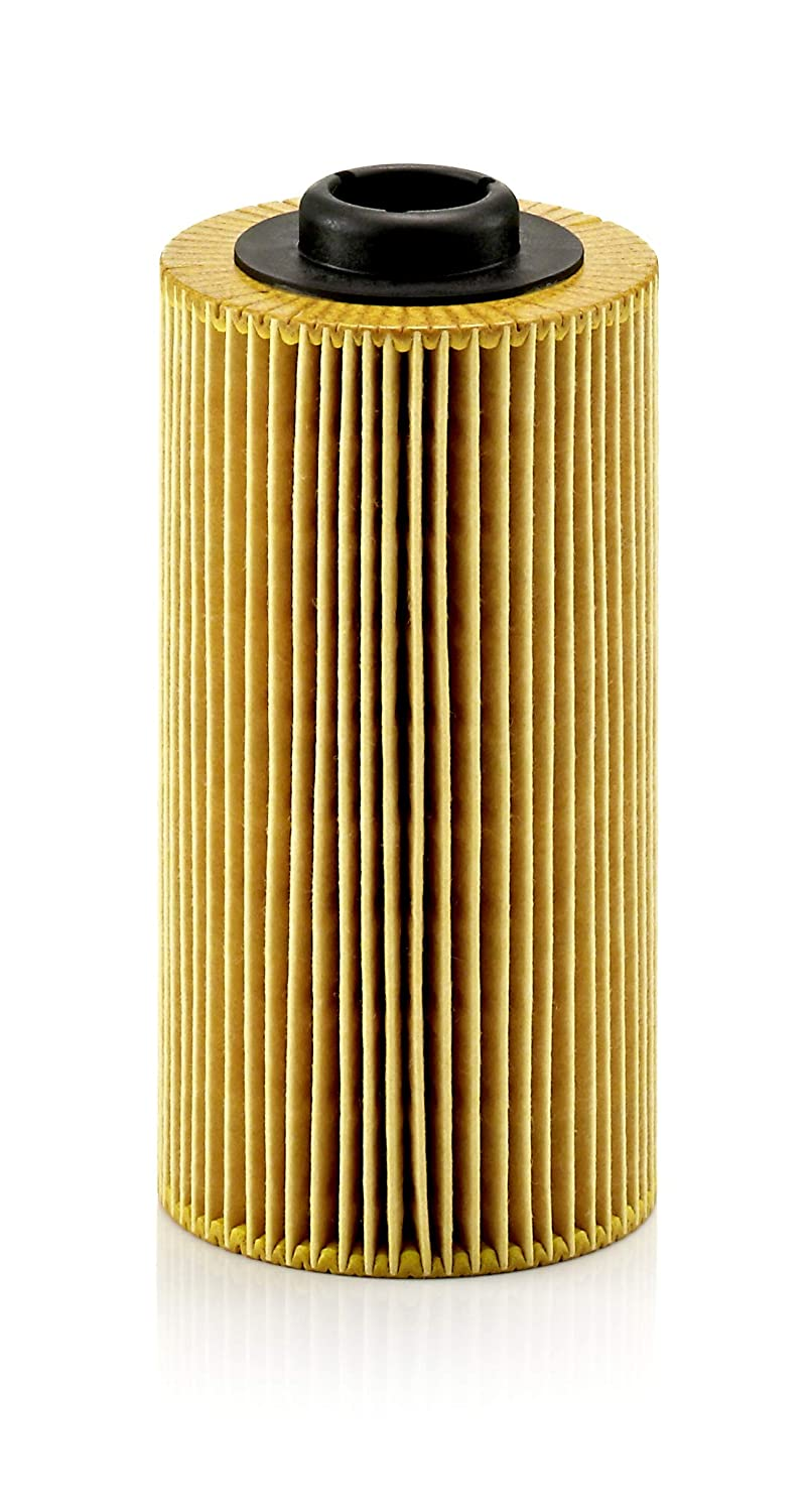 Mann-Filter HU 938/4 X Metal-Free Oil Filter