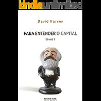 Para entender O Capital - livro 1