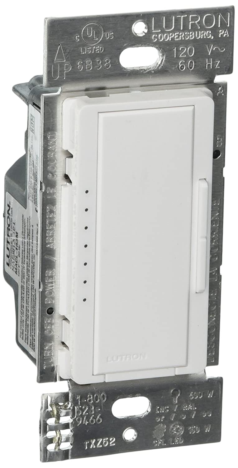 Famous Lutron Maestro Ma 600 Wiring Diagram Images - Everything You ...