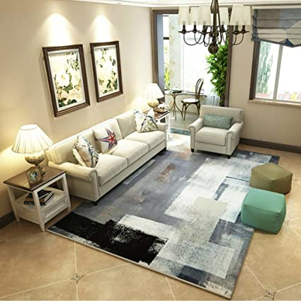 Amazon Com Place Mats Rug Carpet Living Room Bedroom Study