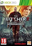 The Witcher 2 : assassins of Kings - enhanced édition