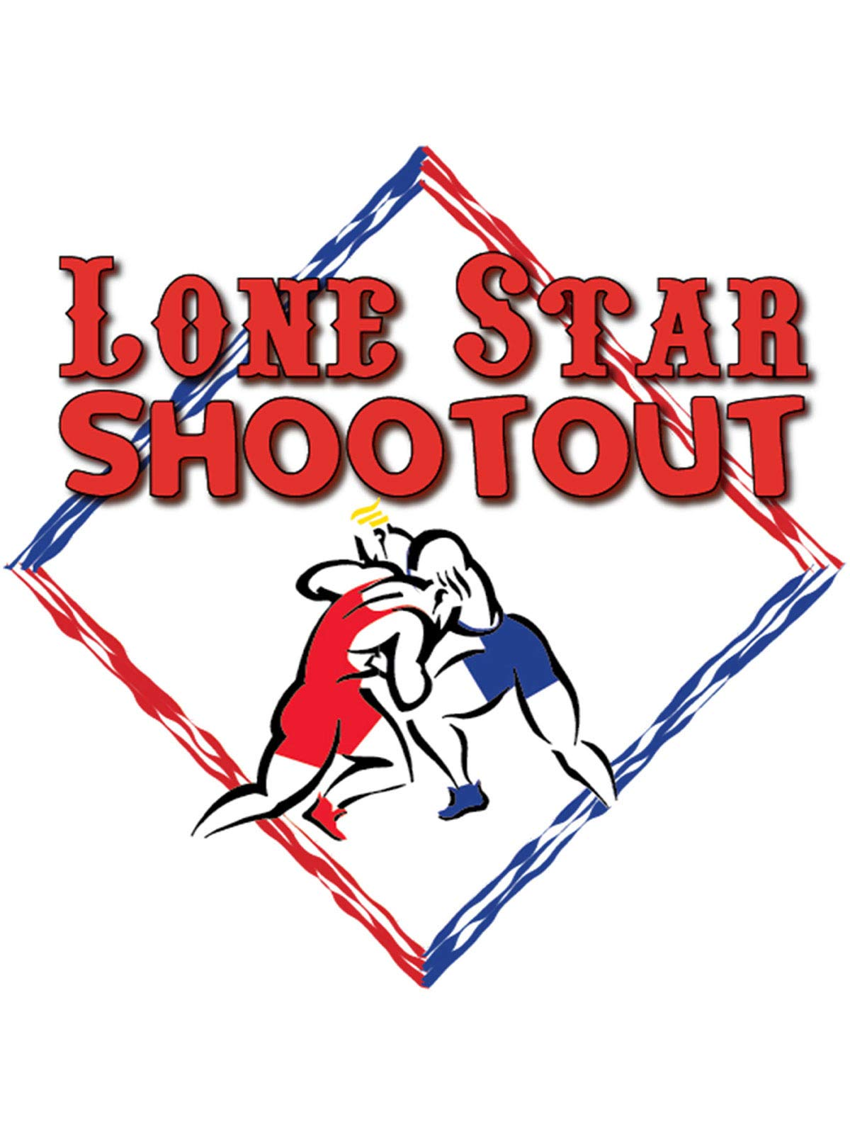 Classic Wrestling: Lone Star Shootout