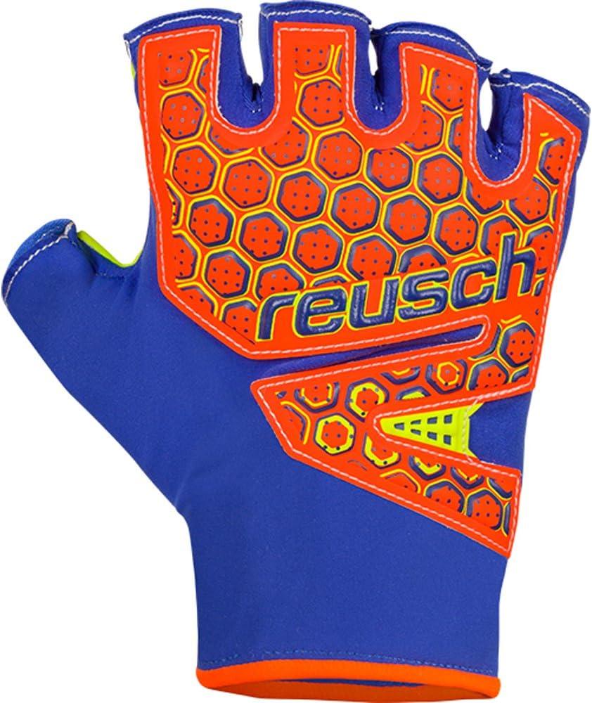 Reusch GUANTO CALCETTO FUTSAL SG SFX3770320 MIS 7