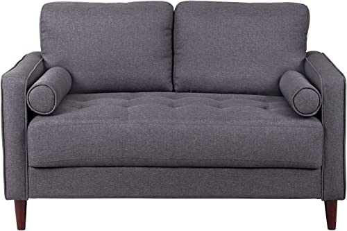 Loveseat Sofa Couch