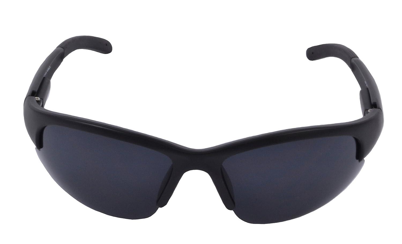 d9c88f0f1a Rapid Eyewear LUNETTE DE SOLEIL VERRE FUM/É ES pour hommes et femmes ...