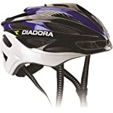 Diadora Cycling Adult Bicycle Helmet Pro-Racer 2.0