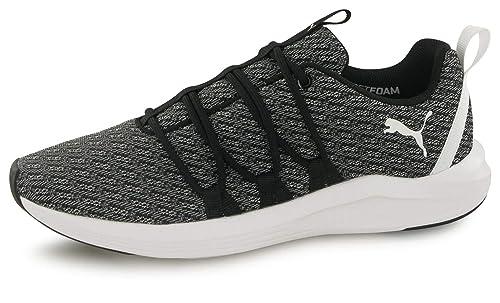 Prowl Alt Neon WN's Training Shoes