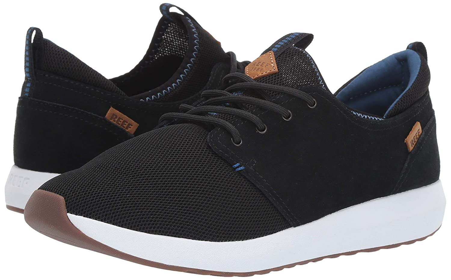 073658f08569d Reef Mens Cruiser Skate Shoe: Amazon.ca: Shoes & Handbags