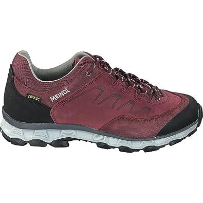 Schuhe Gtx Damen Formica Trekkingschuhe Meindl Multifunktionsschuhe 5A3RLScjq4