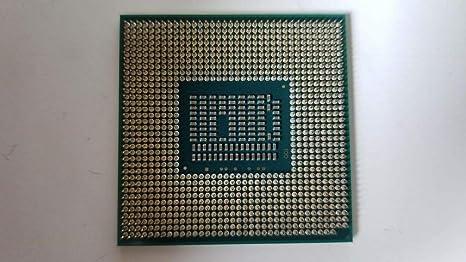 Intel Core i7-3520M 2.90GHz 4MB Dual Core G2 Socket Laptop Processor CPU SR0MT