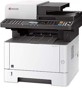 kyocera fs 850 laser beam printer parts catalogue