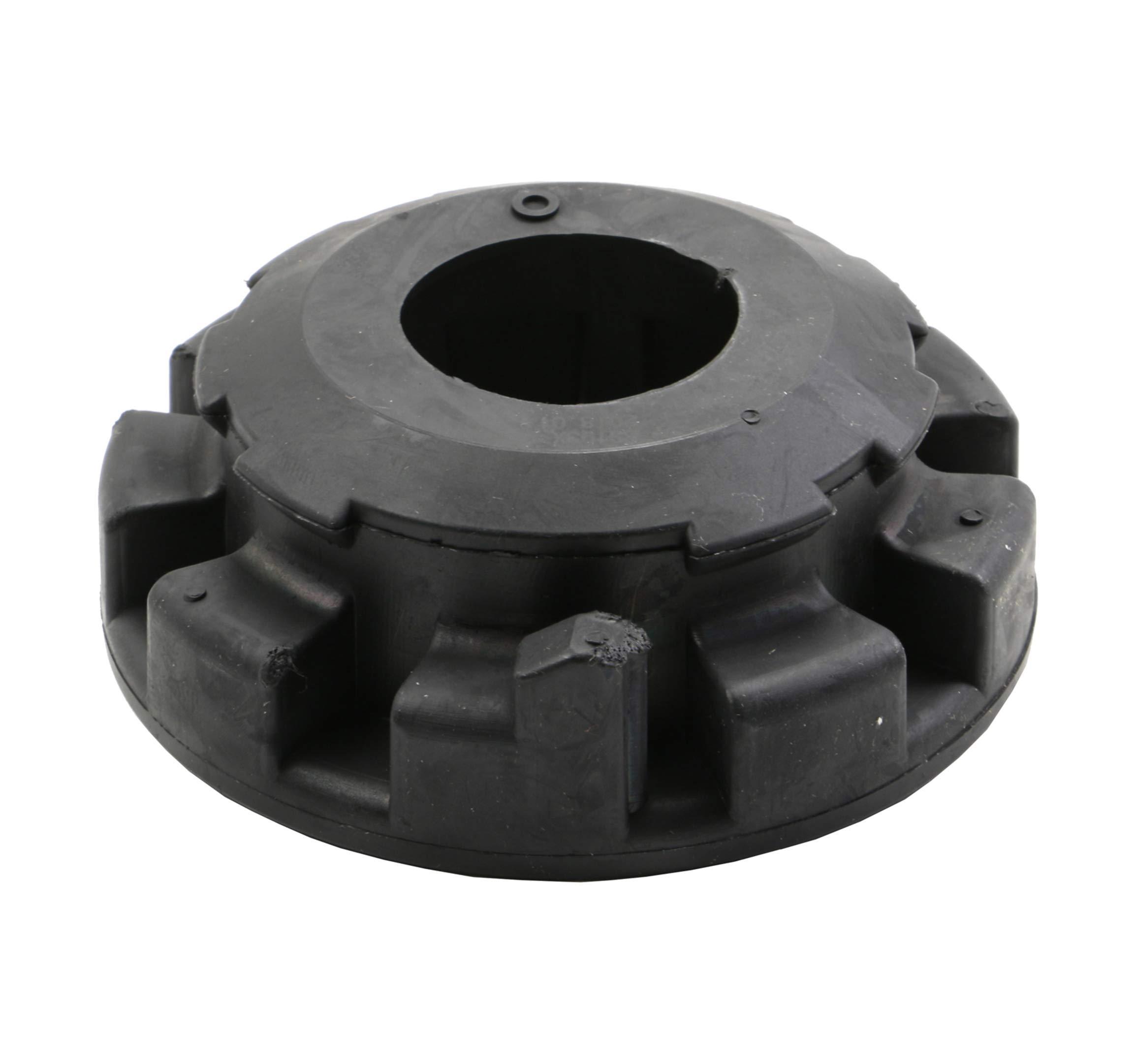 MOOG Steering & Suspension K160041 Coil Spring Insulator