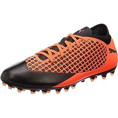 0569194df9f7 Amazon.es: Botas - Fútbol: Deportes y aire libre
