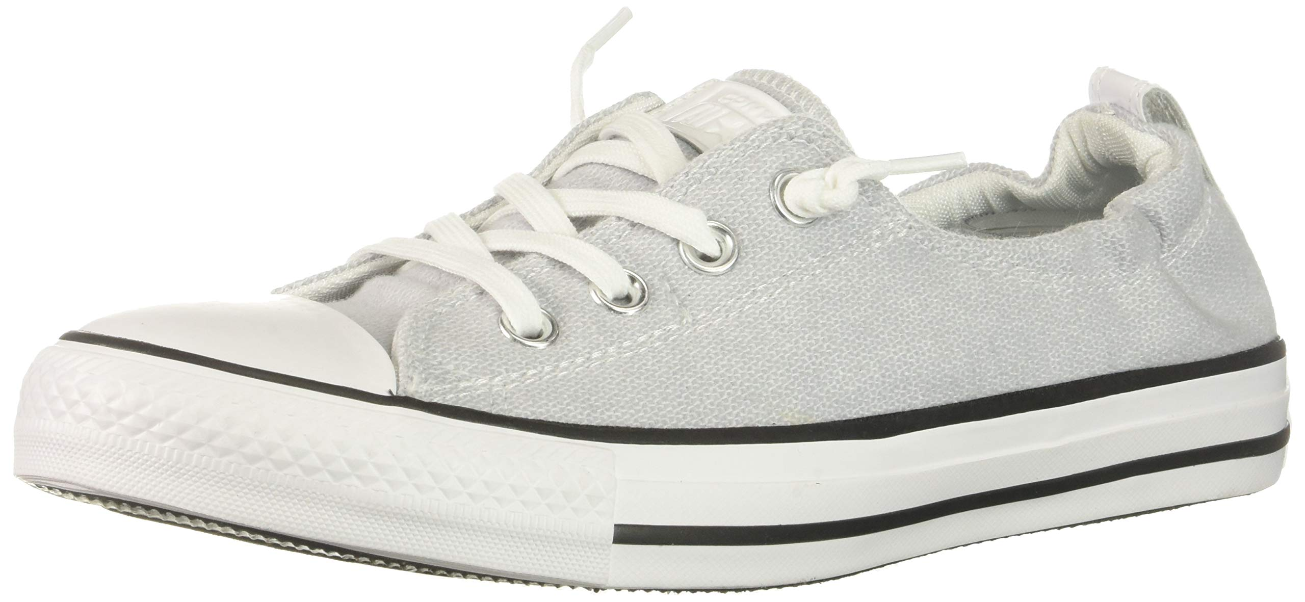 53ea554f738f05 Galleon - Converse Women s Chuck Taylor All Star Shoreline Sneaker ...