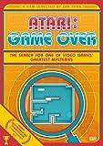 Atari: Game Over [DVD]