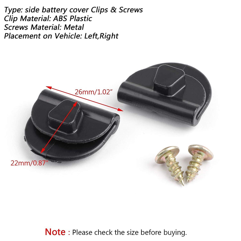 OEM 1C0-853-617-A-WV9 Hood Mounted Chrome Black Emblem Nameplate For VW Beetle