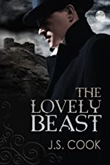 The Lovely Beast Kindle Edition