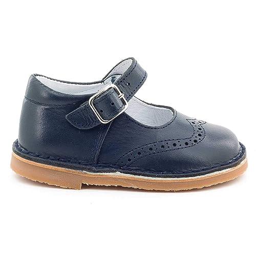 Boni Lea Chaussures Fille Premiers Pas: