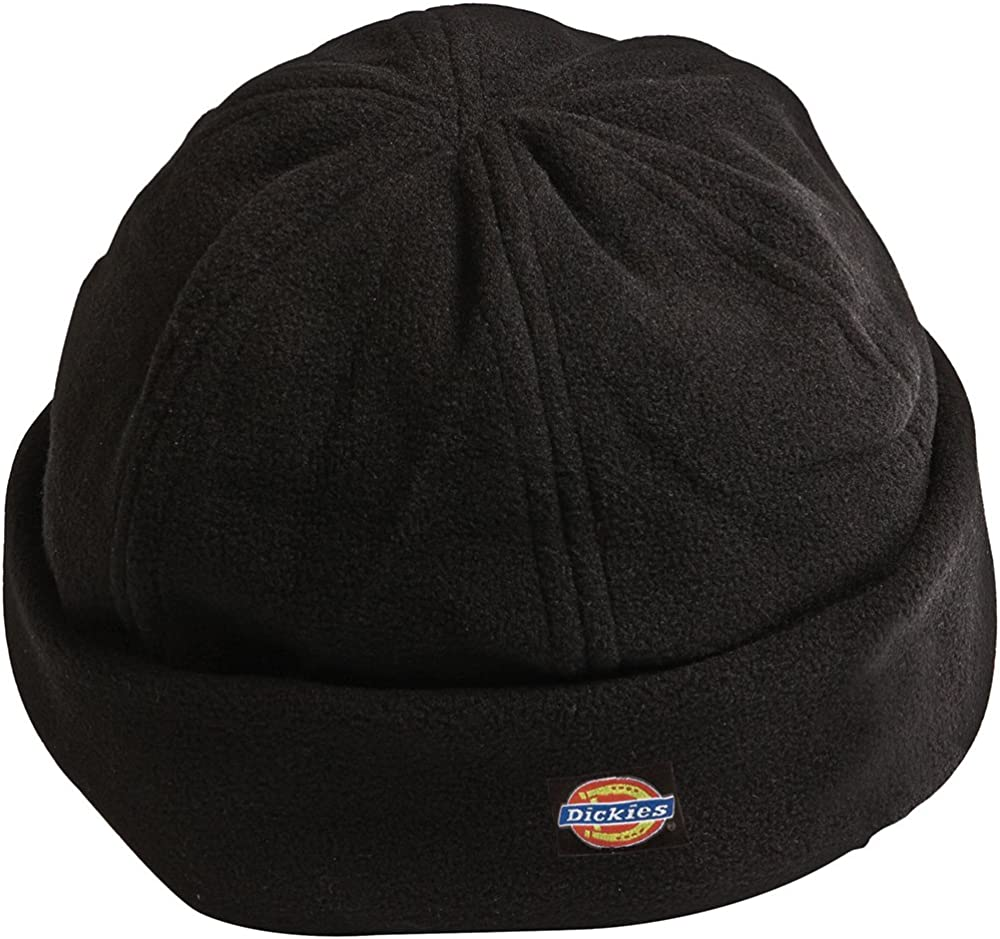 Dickies - Ventana acoplable invierno de esquí sombrero negro talla ...
