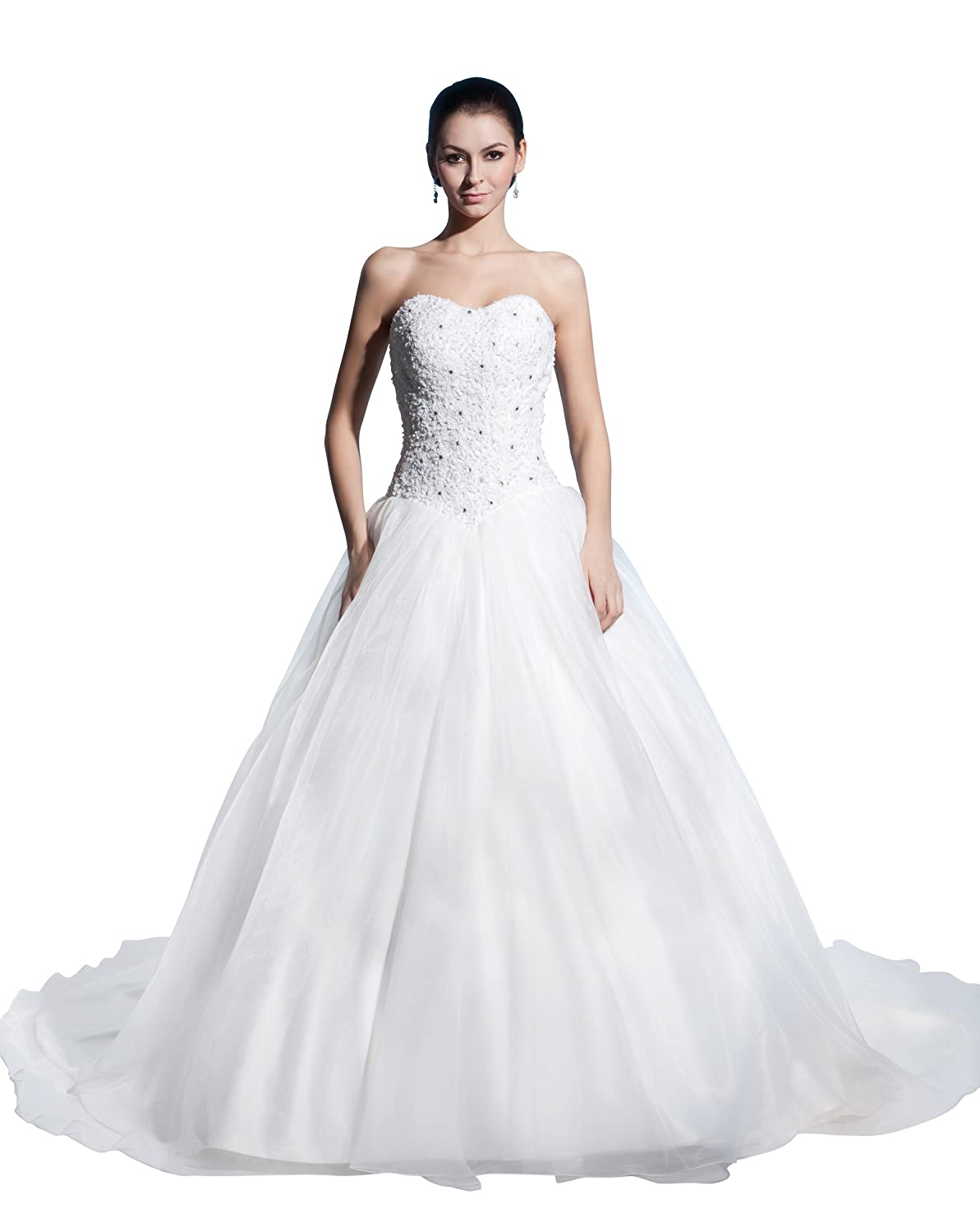 af027bfbb1a9 Wedding : Online Shopping for Clothing, Shoes, Jewelry, Pet Supplies ...