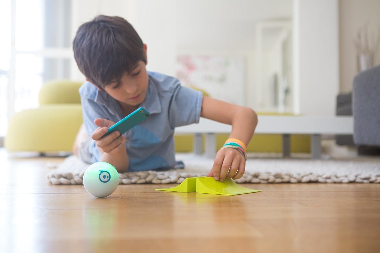 Best Amazon wish list about Decompression toys