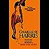Dead Ever After: A True Blood Novel (Sookie Stackhouse)