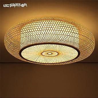 Deckenleuchten & Lüfter Oberfläche Montiert Moderne Led Decke Ligths Für Küche Esszimmer Foyer Decke Lichter Dimmbare Kinderzimmer Decke Lampe Weiß