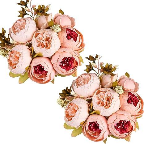 The 8 best flower bouquets under 20