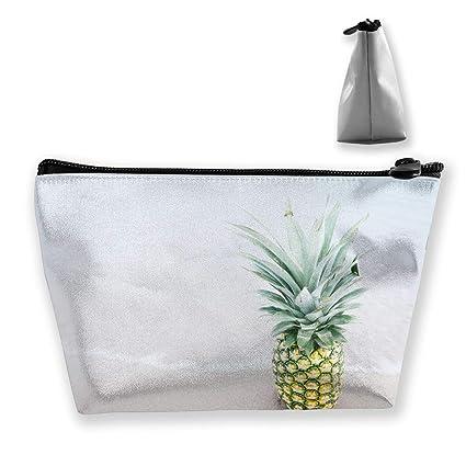 Hawaii Beach Sumer Pineapple Bolígrafo multiusos Bolsas de ...