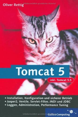 tomcat-5-javaserver-pages-und-javaservlets-mit-tomcat-5-nutzen-galileo-computing