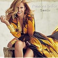 Pastora Soler - Sentir (Cd Digipack) Edición Firmada