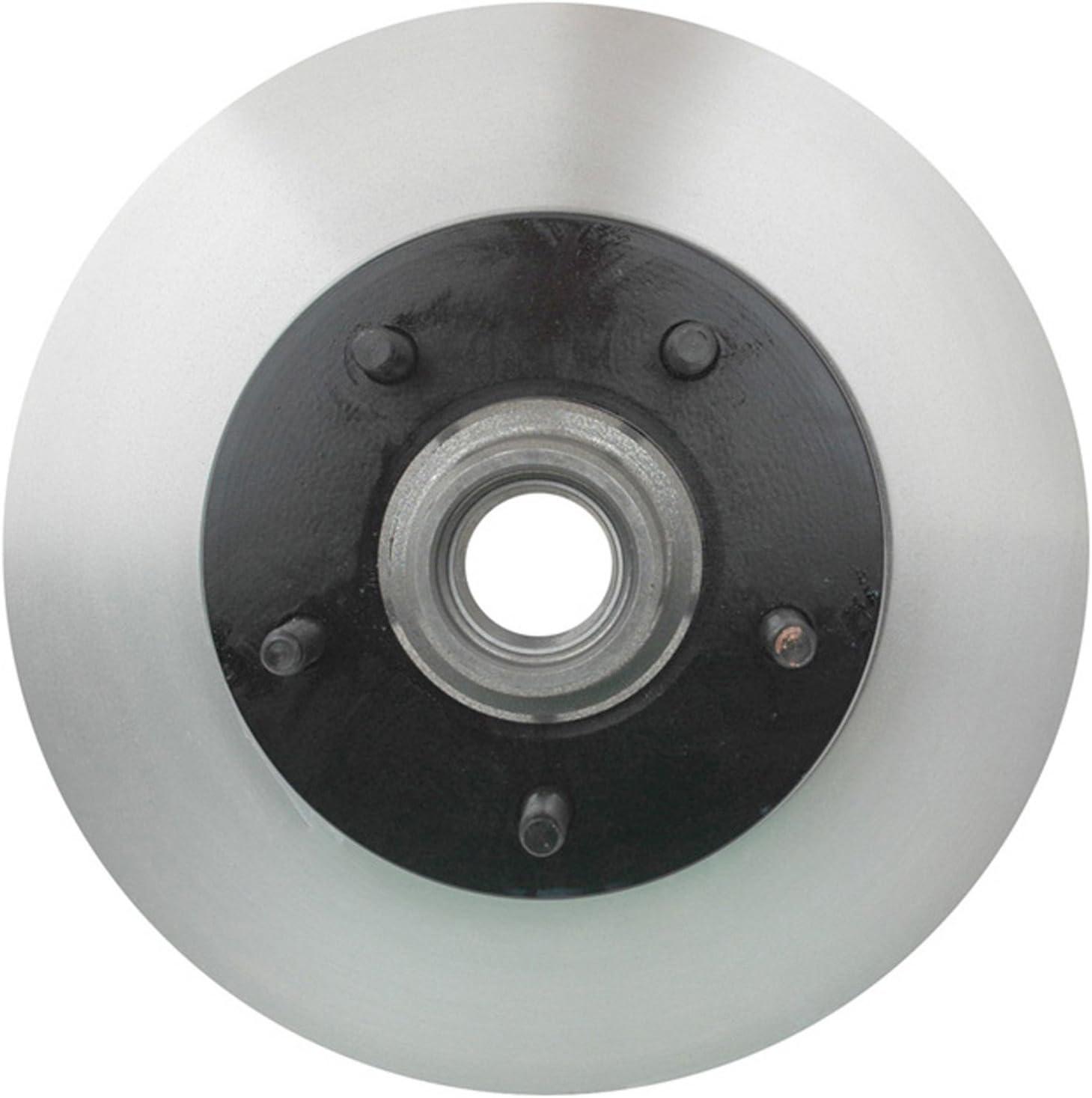 4pcs NGK Standard Spark Plugs Stock 3230 Nickel Core Tip Standard 0.024in BR9EG Set