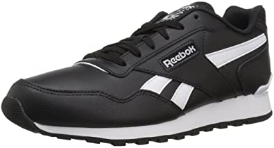 867a28656f9 Reebok Men s Classic Harman Run Walking Shoe