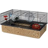 Ferplast Favola Hamster/ Mouse Cage