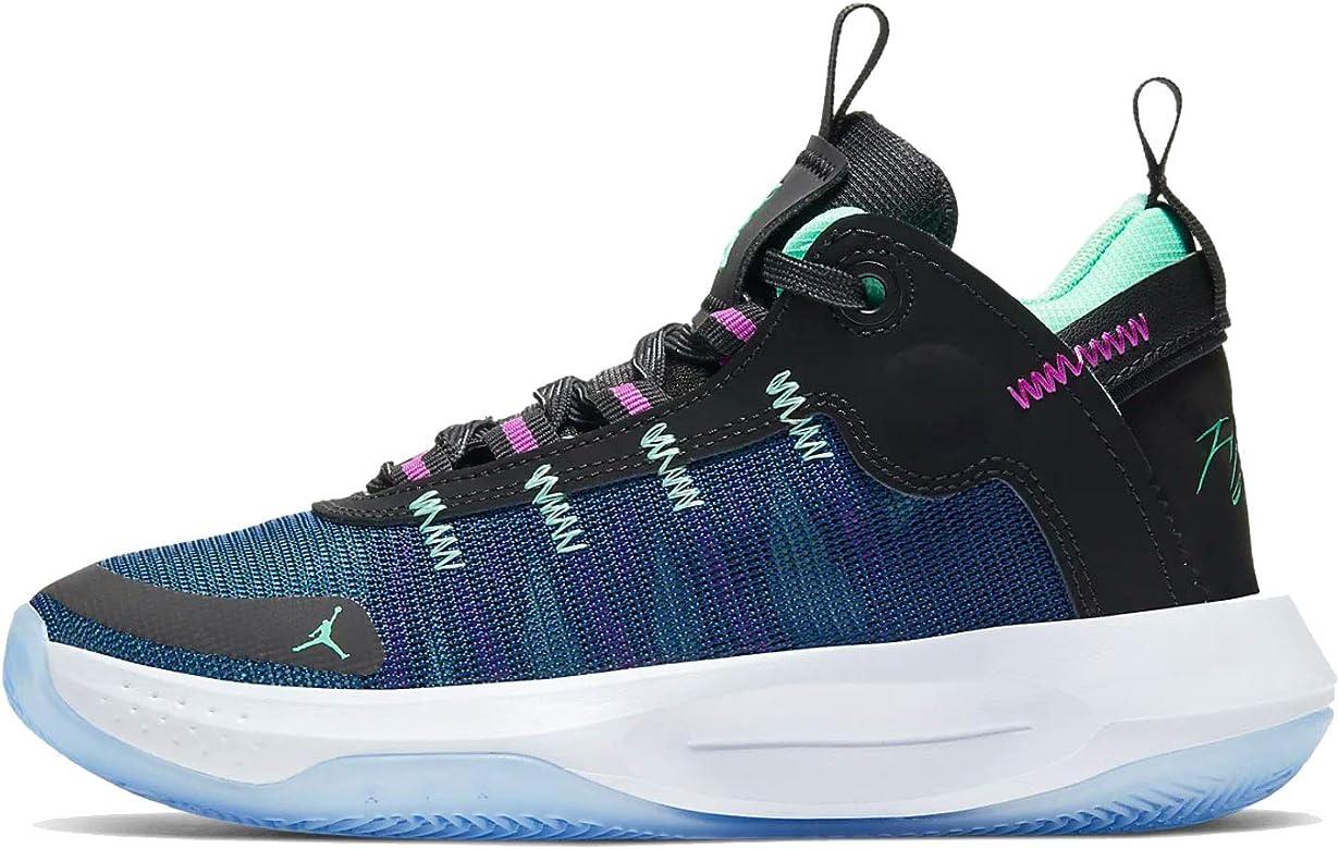 Jordan Jumpman 2020 (GS), Zapatillas de Baloncesto para Hombre ...