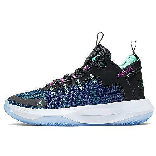 Jordan Jumpman 2020 (GS), Zapatillas de Baloncesto para ...
