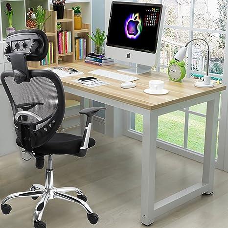 Generic udy Wri - Estación de trabajo para ordenador portátil, estación de trabajo, estación de trabajo, ordenador, ...