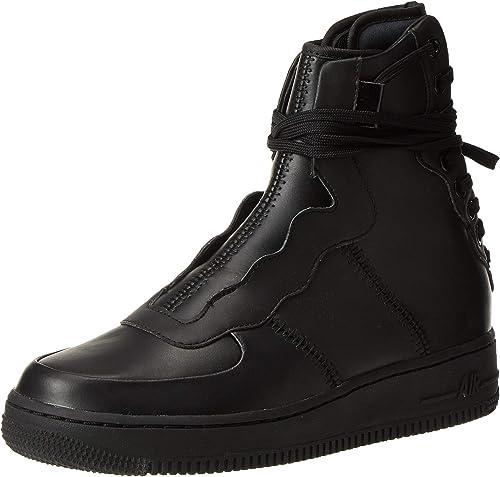Apariencia Exención Respeto a ti mismo  Nike W Af1 Rebel XX, Scarpe da Basket Donna: Amazon.it: Scarpe e borse