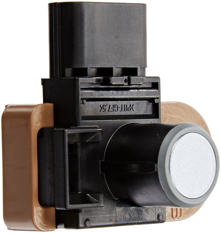 Honda Genuine 39680-TK8-A11ZA Parking Sensor
