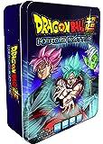 IDW Games Dragon Ball Z Super: Heroic Battle Z