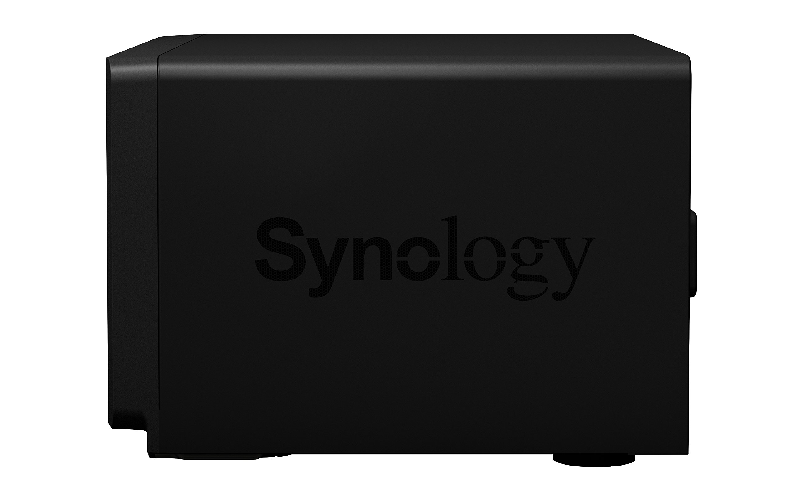 Synology 8 Bay NAS Diskstation (Diskless) (DS1819+) by Synology (Image #6)