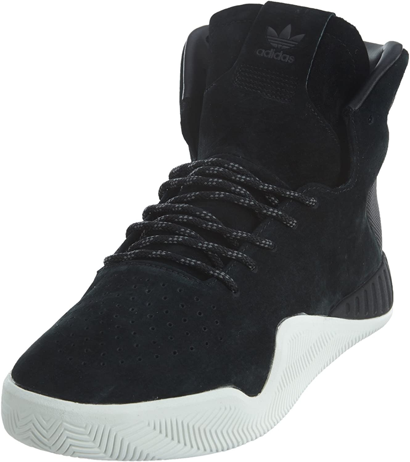 Amazon.com | adidas Originals Men's Tubular