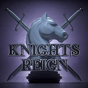 Knights Reign (deluxe Edition)