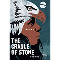 The Cradle of Stone